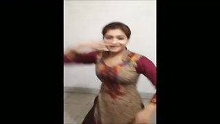 4565393 pakistani indian mujra 7 audio.mp4 Thumb