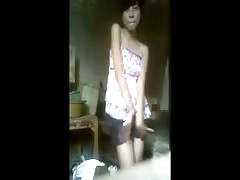 indonesian hot dance 9 Thumb