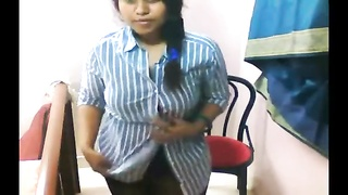 Indian Greatest gal Nude Dancing in Home- SEX-IMG.COM Thumb