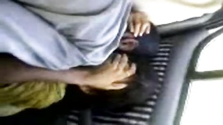indian girl nude in car for first time(www.southfigure.com) Thumb