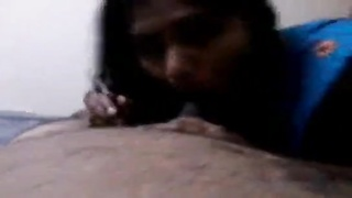 hot indian cuple  fucking www.desixnx.com Thumb