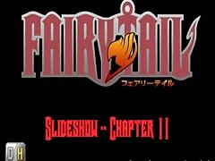 Fairy Tail Slideshow - Chapter 2 Thumb