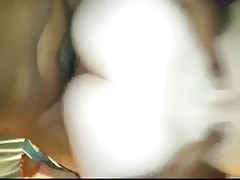 Black Seed into Wifey Pussy. Thumb
