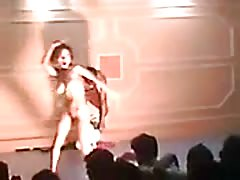 Indian stage dance & sex Thumb