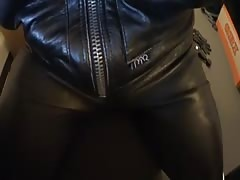 pure leather sounds Thumb