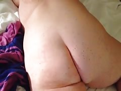 Spanking one of my bbw's Thumb