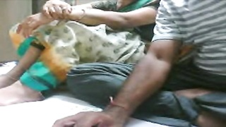 indian novice web cam couple sex Thumb