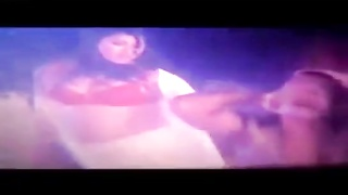 bangladeshi hot movie gorom masala Thumb