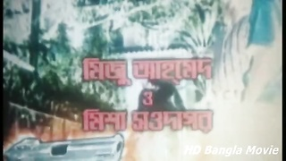 ---Encounter Bangla Full Movie 720p Part 01 - YouTube Thumb