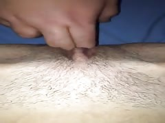 Step brother makes step sister squirt after a long night of drinking Thumb