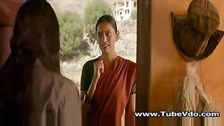 Indian hottie with chinese movie cut sex scene Thumb