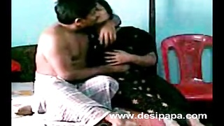 indian couple sex Thumb