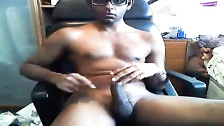 1030541 huge rain squirt from a hot indian boy Thumb