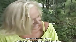 amateur mature fuck for money outoor_240p Thumb