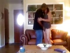 homemade amateur cheating wives 2 Thumb