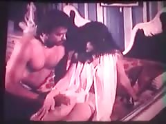 Uncensored Indian Movie Clips Thumb