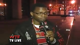 Best of WTF TV Live 2012 Part 1 Thumb