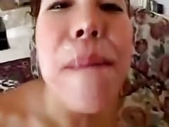 Cum Swallow Compilation Thumb