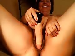 PURE MILFs: BERRYTWOSWEET Thumb