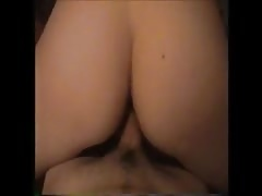 Amazing Ex-GF Real Amateur Rough Homemade Sex Thumb