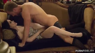 Finest vast sex in exactly the pin by Porn Fidelity Thumb