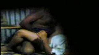 bangladeshi professtional callgirl mukta Gaand Banged By Ex-Lover in her village Thumb