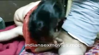 indian sex movies (3) Thumb