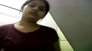 indian chicks web cam from www.camgirlsplay.in Thumb