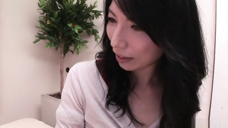 Sensible Japanese whore Yukari in Delightful JAV uncensored Home Made episode Thumb