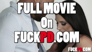 India Summer, Alice March In Trophy Daughter Thumb