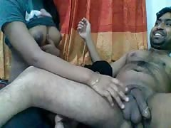INDIAN PORN VIDEOS-Watch Indian Sex Videos Of Hot Indian Ama Thumb
