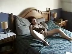 Pissing french threesomes Thumb