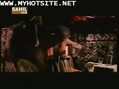 Reshma sex video desi actress classic family sex Thumb