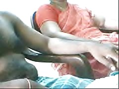 indian couple webcam show Thumb