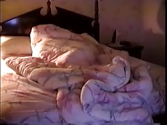 Desi Indian Couple Honeymoon Leaked Homemade Scandal with Dirty Clear Hindi Audio [42 Mins] .MP4 Thumb
