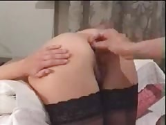 anal fuck wit hands big asshole Thumb