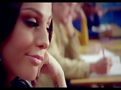Cher Lloyd - Oath PMV (Rough Anal Edition) Thumb