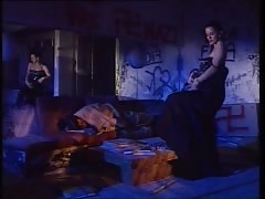 Hardcore scene Inside Angelica Bella (1992) Thumb