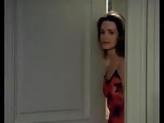 Kristin Davis - Sex And The City Thumb