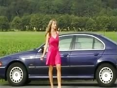 german teen pickup for doublepenetration Thumb