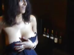 Sexy Indian Tits Thumb