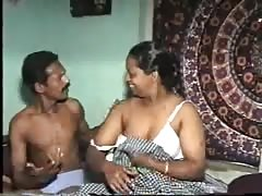 Indian Mature Couple Getting Busy Thumb