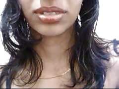 Indian girl Fantasy Oral sex Thumb