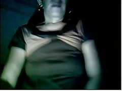 old filipino lady show on webcam part3 Thumb