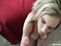 I took some liquid for sex and banged my hottie into her tight asshole Thumb