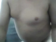Russian mature mom and her stupid boy! Homemade! Amateur! Thumb