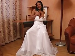 Three Seductive Russian Brides (Video Compilation) Thumb