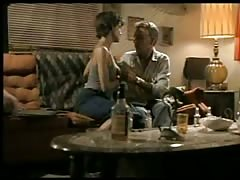 Halle Berry's uncut Sex Scene in Monsters Ball Thumb