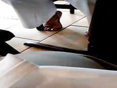 9-11-16 Sexy Feet and Toes 3 Thumb