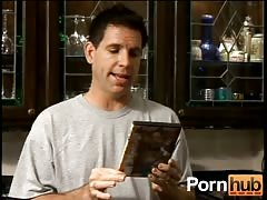 PORN'S MOST OUTRAGEOUS OUT TAKES 1 - Scene 3 Thumb